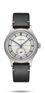 LONGINES-HERITAGE-CLASSIC-SECTOR-DIAL-L2-828-4-73-0