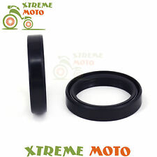 Fork Oil Seals Cover Set For Yamaha YZ125/250/400F/426F/450F WR250F/400F/426F