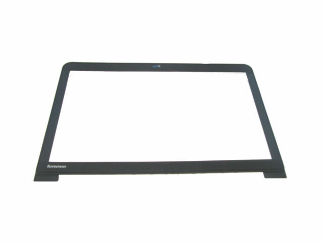 New Genuine Lenovo ThinkPad L530 Series LCD Front Bezel 04X1676