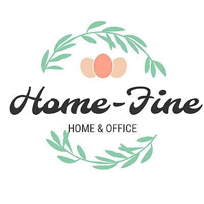 Home-fine