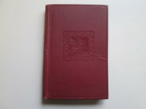 Good-A-History-of-Politics-Temple-primers-Edward-Jenks-1903-01-01-HARDCOVE