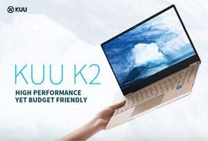 KUU-K2-Notebook-Processore-Intel-J4115-Schermo-IPS-da-14-1-034-8GB-RAM-Windows-10