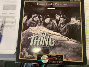THe-Thing-from-another-world-LD-NTSC