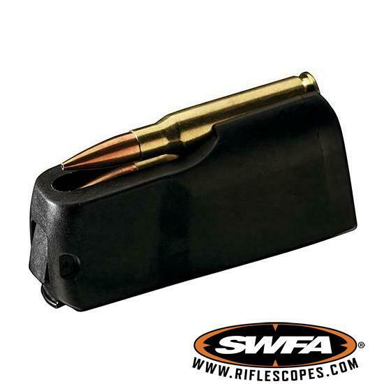 Browning X-bolt Magazine 223 Remington MD 112044008 for sale online