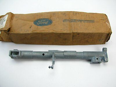 OEM NEW Auto Trans Steering Column Shift Tube Genuine Ford 1F1Z-7212-AA