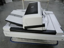 One Genuine Fujitsu Scanner Chute Assembly PA03576-D809 fi-6670 6770 6770A