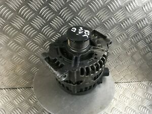 MINI-R56-PETROL-ALTERNATOR-COOPER-ONE-OEM-1-4-1-6-R55-R56-R57-R58-0121615027
