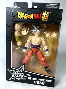 DB-Super-Dragon-Ball-Stars-Series-Ultra-Instinct-Goku-BAF-Bandai-Action-Figure