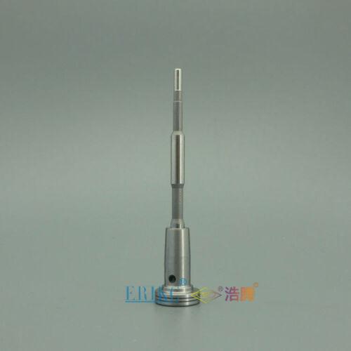 ERIKC Bosch Valve F00VC01358 F 00V C01 358 for BAW Fenix 1044 3.2 76кВт 04//2008