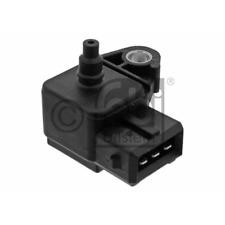 493 117 Sensor für Ladedruck Ladedruck Sensor Ansauglufttemperatur KW