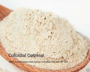Colloidal-Oatmeal-Powder-NF-Formulary-Grade-Cosmetic-grade-colloidal-oatmeal