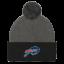 Buffalo-Bills-034-Bills-Mafia-Logo-034-POM-Ball-Knit-Hat-Cap-Winter-Ski-Beanie thumbnail 9