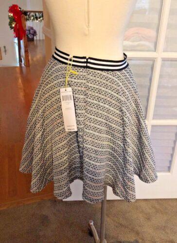 Flair 4 Flair Size Bcbgeneration Size Bcbgeneration Skirt Skirt UIqxCF