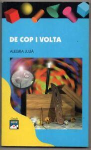 DE-COP-I-VOLTA-ALEGRIA-JULIA-EN-CATALAN-ILUSTRACIONES