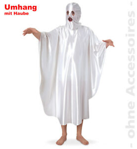 Poltergeist Costume Children Ghost Ghost Childrens Fancy Dress