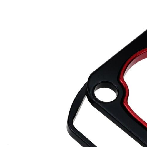 Speedometer Instrument Protector Cover Guard for Honda CB500X CB650R CBR650R