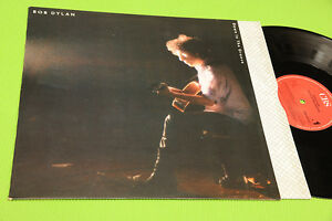 BOB-DYLAN-LP-DOWN-IN-THE-GROOVE-ORIG-HOLLAND-NM