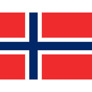 NORWAY COUNTRY FLAG   STICKER   DECAL   MULTIPLE STYLES TO CHOOSE FROM