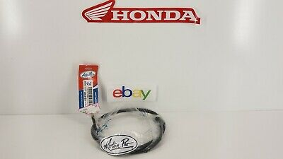 CLUTCH CABLE TRX 400EX 1999-2004 Honda TRX400EX 02-0382 MOTION PRO