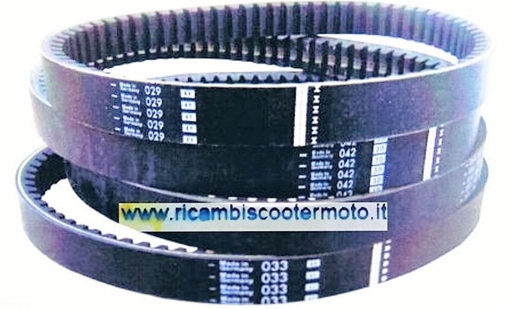 SUPPORTO MOTORE ANTIVIBRANTE TASSO BINGO DOMINO GM4560