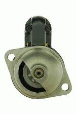 Anlasser Starter JW O&K KHD Deutz F1L411 F1L511 F2L411 F2L511 0001314017