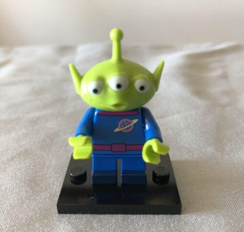 Lego 71012 Disney Series 1 Minifigure Alien Ships Fast