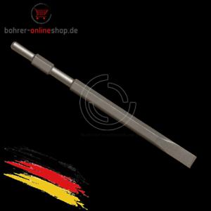 Cepillo P PULIDORA fregadora P//EJ Karcher BD 55//60 PPN 0,6 medio