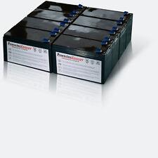 Eaton 5PX 2200i RT2U EBM - 5PXEBM48RT USV AKKU BATTERIE