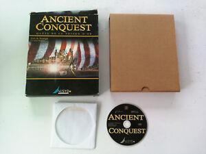 Ancient-Conquest-Quete-de-la-toison-d-039-or-PC-big-eurobox-fr