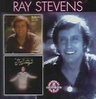 Turn Your Radio On/misty 0090431768723 by Ray Stevens CD