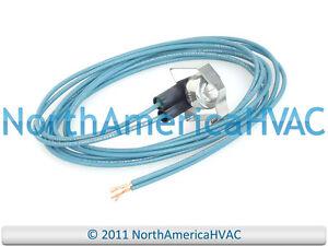 dabfb43b27b9 Details about OEM Carrier Payne Bryant Defrost Sensor L65-35 309231-201  3NT11L-D2964 HH18HA096