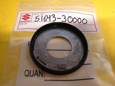 NOS SUZUKI PE250 RM250 RM400 SP370 GS500 GS750 WASHER