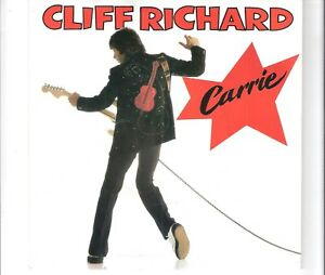 CLIFF-RICHARD-Carrie