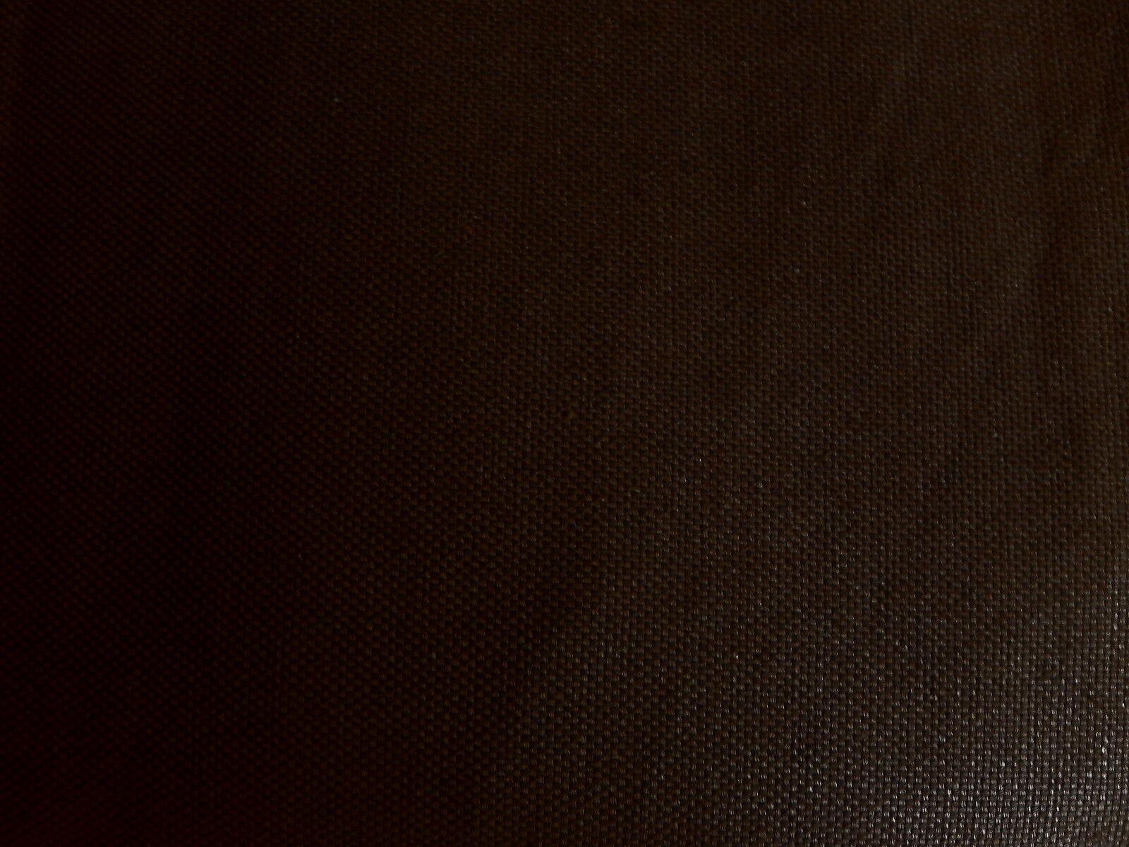 Clearance Pottery Barn Peyton Grommet Drape Panels (2) (2) (2) Chocolate 84  9b7a2a