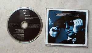 CD-AUDIO-INT-VAN-MIROSSON-034-DAYS-LIKE-THIS-034-CD-MAXI-SINGLE-1995-EXILE-579-237-2