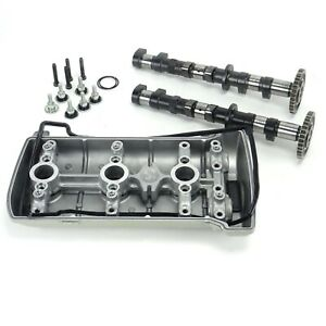 Trees-Intake-Cam-Exhaust-with-Cover-Mv-Agusta-Brutal-675-800-11-15