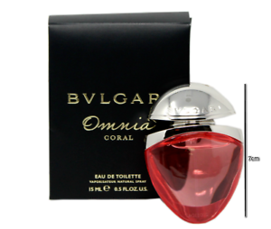 BVLGARI-OMNIA-CORAL-EAU-DE-TOILETTE-NATURAL-SPRAY-15-ML-0-5-FL-OZ-MINIATURE