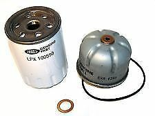Genuine Land Rover Defender & Discovery TD5 Engine Oil Filter Kit