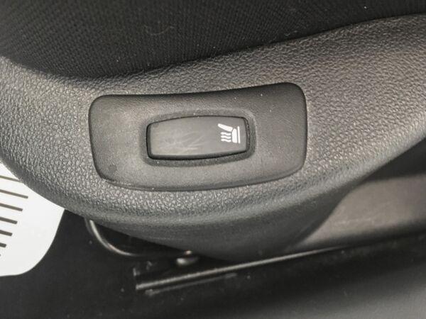 Renault Clio IV 0,9 TCe 90 Zen billede 9