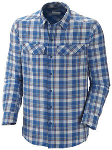 d'ext Chemise Chemise d'ext d'ext Chemise Chemise d'ext d'ext Chemise Chemise d'ext Chemise d'ext fnTvpEWxI