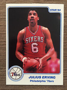 1983-84-Star-Julius-Erving-1