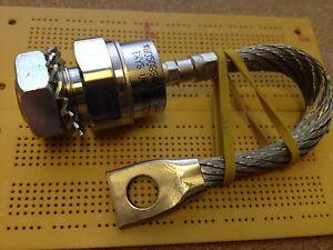 508A-1200V-Diodo-raddrizzatore-a-catodo-con-borchie-W0508SA120-DO9
