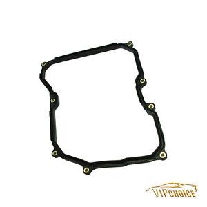 Auto Gearbox Oil Pan Gasket 09g321370 For Vw Golf Jetta Passat Beetle Cc Touran Ebay