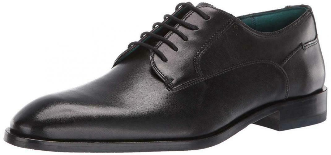 Ted Baker homme parals Oxford
