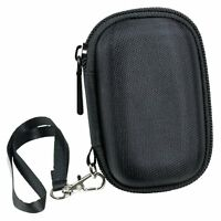 Caseling For Sandisk Sansa Clip Plus / Zip / Mp3 Player, Carrying Hard Case