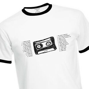 Mixtape-T-Shirt-of-their-24-Greatest-Hits-London-Calling-Rock-the-Casbah