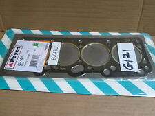 FORD  SIERRA 1.8 CYLINDER HEAD GASKET PAYNE NEW