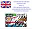 2PCS-0-99-UK-4G-SIMCARD-IPHONE-ANDROID-FREE-5-EUROTRIP-WORLDWIDE-FREE-POSTAGE thumbnail 1