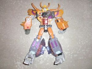 Hasbro-Unicron-Transformers-Armada-Action-Figure-LOOSE