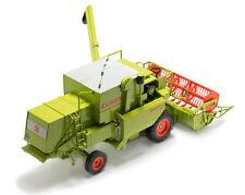 Claas Dominator 85 Harvester 1:32 Model USK SCALEMODELS